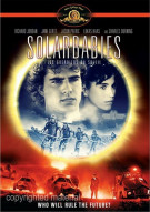 Solarbabies Movie