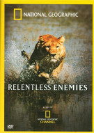 Relentless Enemies Movie