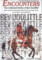Encounters: The Collected Works Of Bev Doolittle Movie