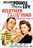 Another Thin Man Movie