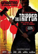 Tripper, The Movie
