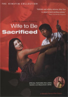Wife To Be Sacrificed Movie