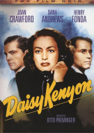 Daisy Kenyon Movie