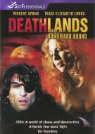 Deathlands: Homeward Bound Movie