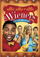 Wieners Movie