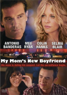 My Moms New Boyfriend Movie
