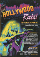 Hollywood Rocks! Movie