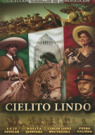 Cielito Lindo Movie