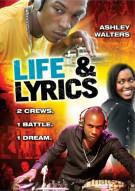 Life & Lyrics Movie
