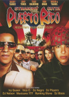 Straight Outta Puerto Rico Movie