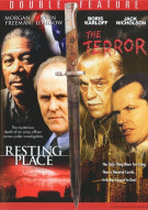 Resting Place / The Terror (Double Feature) Movie