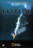 National Geographic: Extreme Movie