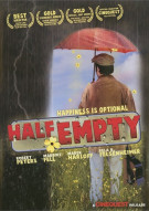 Half Empty Movie