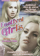 Festival Girls Movie
