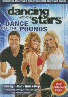 Dancing With The Stars: Dance Off The Pounds Movie