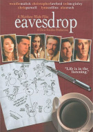 Eavesdrop Movie