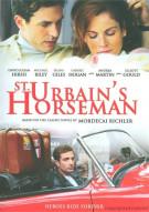 St. Urbains Horseman Movie