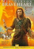 Braveheart Movie