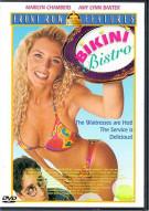 Bikini Bistro Movie