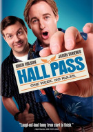 Hall Pass Movie