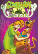 Scooby-Doo!: And The Ghosts Movie