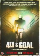 4th & Goal Movie