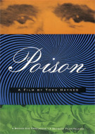 Poison  Movie
