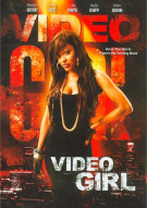 Video Girl Movie