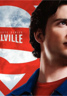 Smallville: The Complete Series Movie
