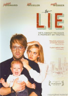 Lie, The Movie