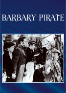Barbary Pirate Movie