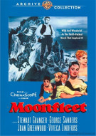 Moonfleet Movie