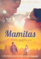 Mamitas Movie