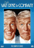Dick Van Dyke & Company Movie