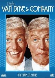 Dick Van Dyke & Company Movie