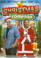 Christmas In Compton Movie