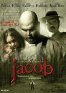 Jacob Movie