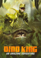 Dino King Movie