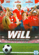 Will Movie