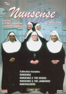 Nunsense Collection, The: 4 Disc Set Movie
