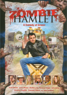 Zombie Hamlet Movie
