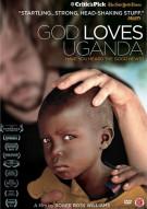 God Loves Uganda Movie