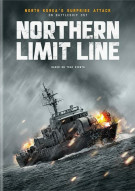 Northern Limit Line Movie