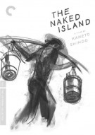 Naked Island, The: The Criterion Collection Movie