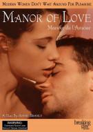 Manor of Love Movie