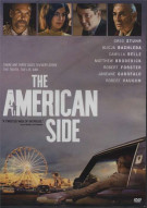 American Side, The Movie