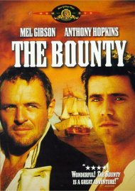 Bounty, The Movie