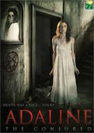 Adaline: The Conjured Movie