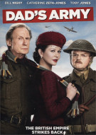 Dads Army Movie