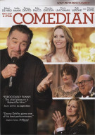 Comedian Movie